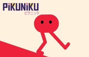 solution pour Pikuniku a
