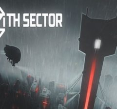 solution pour 7th Sector a