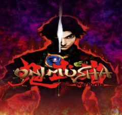 solution pour Onimusha Warlords a