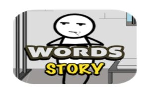 solution pour Words Story a