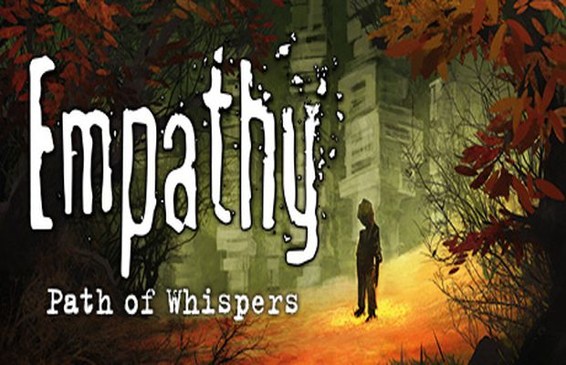 solution pour Empathy Path Of Whispers a