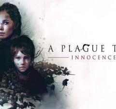 solution pour A Plague Tale Innocence a