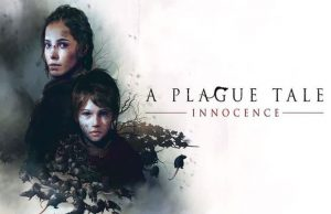 solution pour A Plague Tale Innocence a