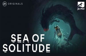 solution pour Sea of Solitude a