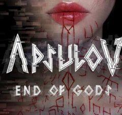 solution pour Apsulov End Of Gods a