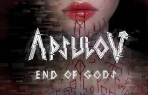 solution pour Apsulov End Of Gods a