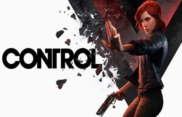 solution pour Control a