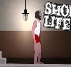 solution pour Short Life a