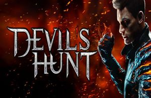 solution pour Devil's Hunt a