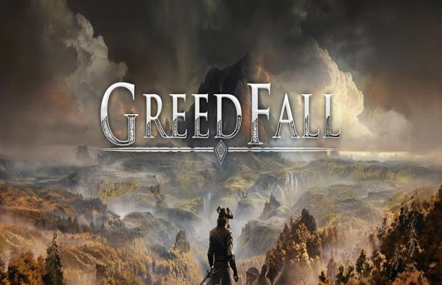 solution pour GreedFall a