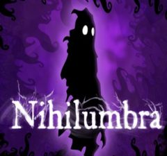 solution pour Nihilumbra a