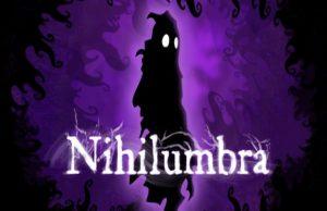 solution pour Nihilumbra a