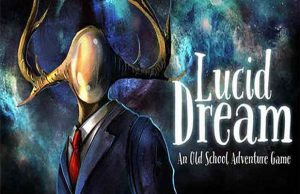 solution pour Lucid Dream Adventure a