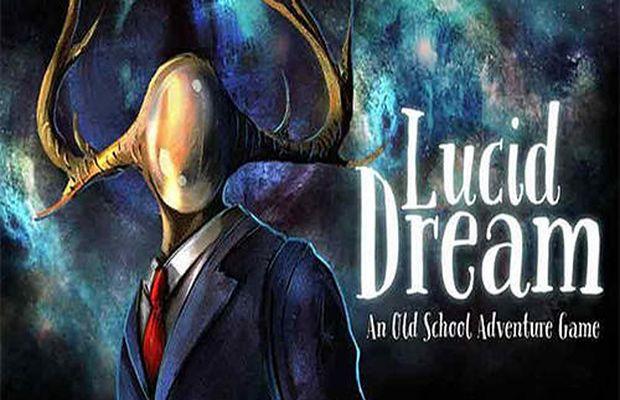 solution pour Lucid Dream Adventure a