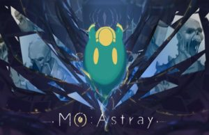 Read more about the article Solution pour MO Astray, old school réflexion