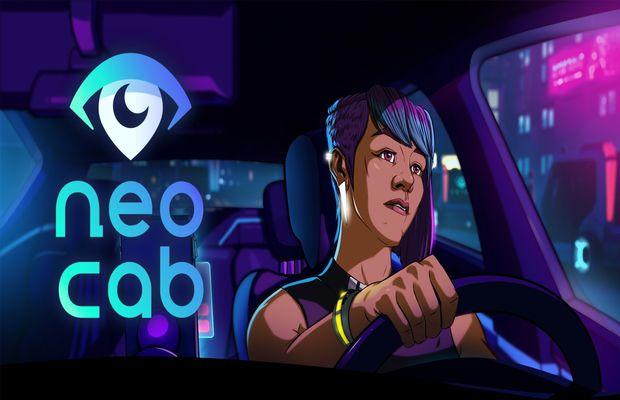 solution pour Neo Cab a