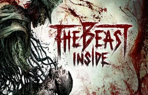 solution pour The Beast Inside a