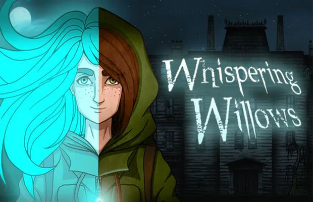 solution pour Whispering Willows a