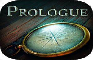 solution pour Meridian 157 Prologue a
