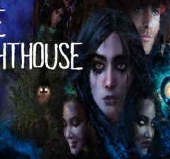 solution pour The Lighthouse a