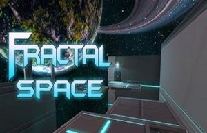 solution pour Fractal Space a