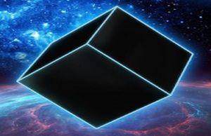 solution pour Cube Mécanique a