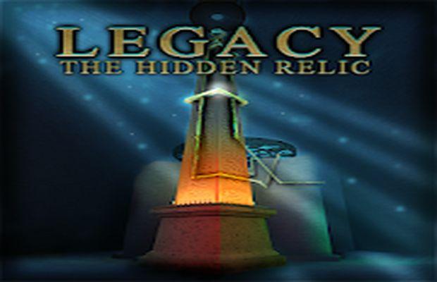 Read more about the article Solution pour Legacy 3 The Hidden Relic, temple secret