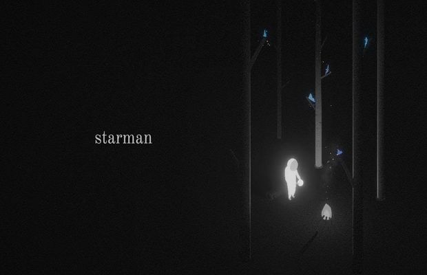 Read more about the article Solution pour Starman Tale of Light