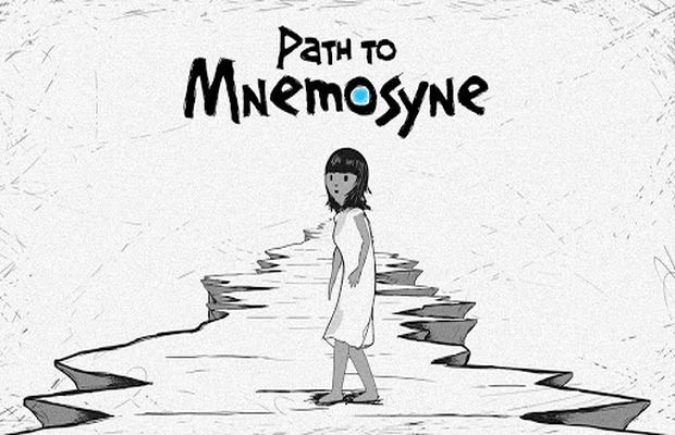 solution Path Mnemosyne a