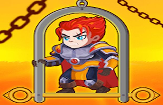 Read more about the article Solution pour Hero Rescue, enfin disponible !