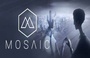 Read more about the article Solution pour Mosaic, aventure narrative