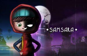 solution Samsara a