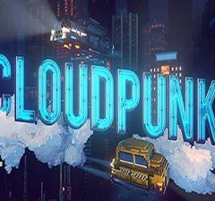 solution Cloudpunk a
