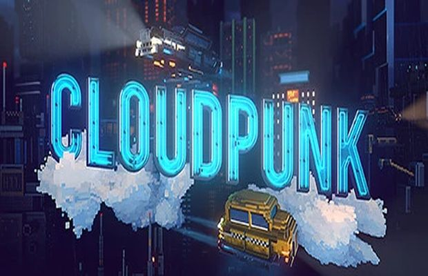 solution Cloudpunk a
