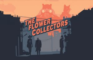 solution Flower Collectors a