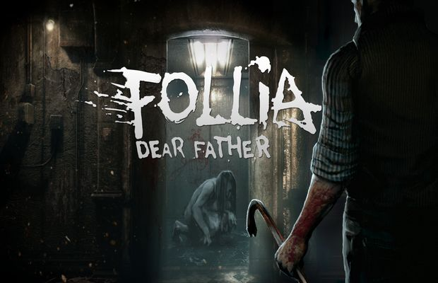 solution Follia Dear Father a