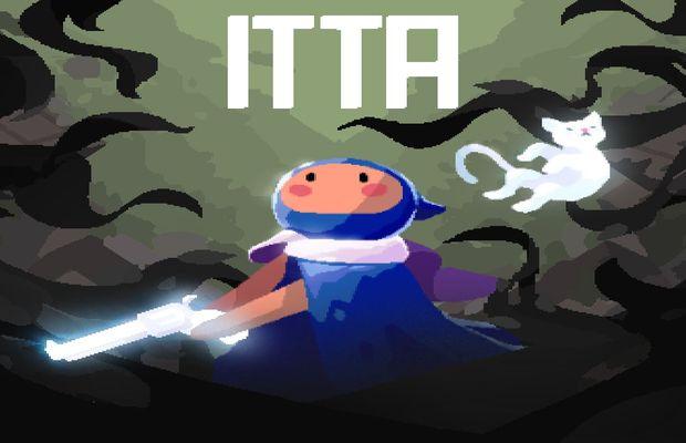 solution ITTA a