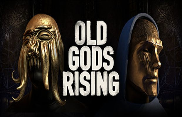solution Old Gods Rising a
