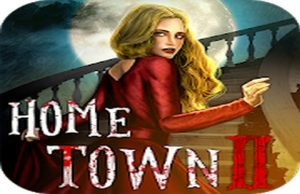 solution home town adventure 2 a