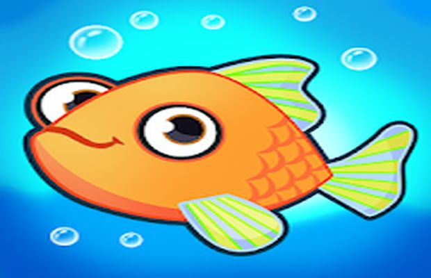 solution Save Fish a