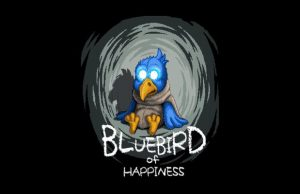 solution Bluebird Happiness a