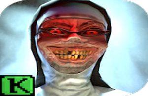 solution Evil Nun a