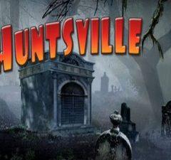 solution Mystery Case Huntsville a