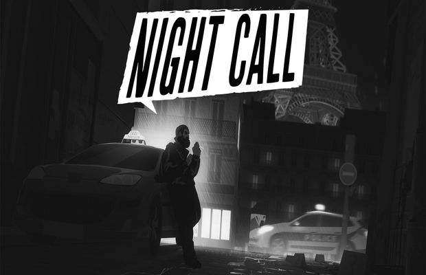 solution Night Call a