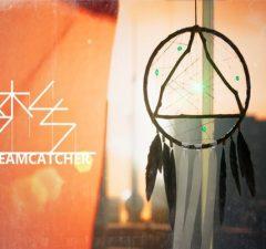 solution Dreamcatcher a