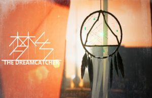 solution Dreamcatcher a
