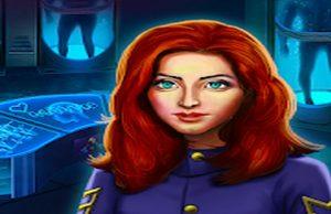solution Kosmonavtes Academy Escape a