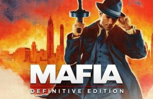 Read more about the article Solution pour Mafia Definitive Edition