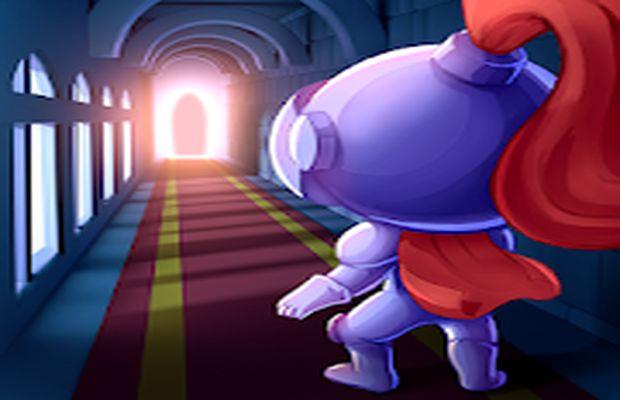 Read more about the article Solution pour Tricky Castle, logique !