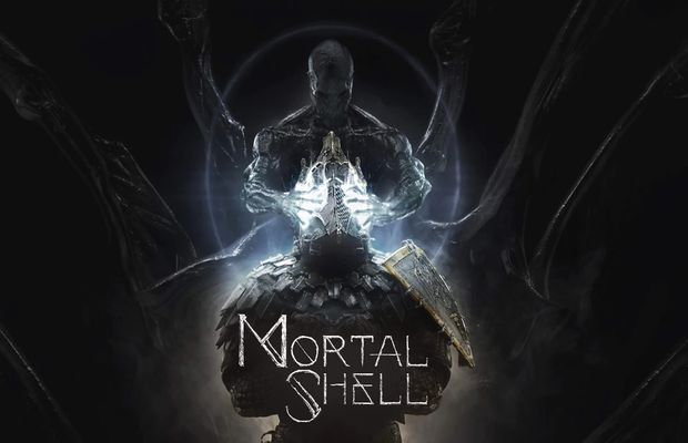Solution pour Mortal Shell, souls like difficile